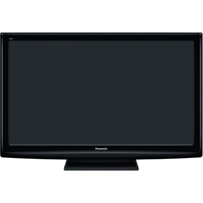 "Panasonic TC-P50C2 Panasonic Viera TC-P50C2 50"" Plasma TV - 16:9 - 720p"