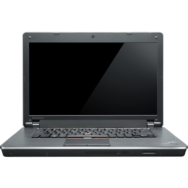 "Lenovo Group Limited 0301DEU Lenovo ThinkPad Edge 15 0301DEU 15.6"" LED Notebook - Core i3 i3-370M 2.4GHz - Glossy Red"