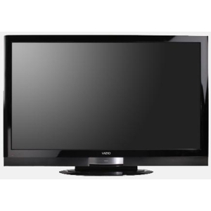 "Vizio, Inc XVT553SV Vizio TruLED XVT553SV 55"" LED-LCD TV - 16:9 - HDTV 1080p - 1080p"