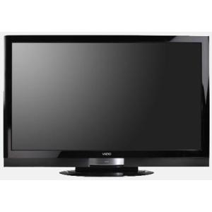 "Vizio, Inc XVT553SV Vizio TruLED XVT553SV 55"" LED-LCD TV - 16:9 - HDTV 1080p - 1080p"