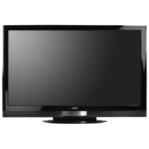"Vizio, Inc XVT473SV Vizio TruLED XVT473SV 47"" LED-LCD TV - 16:9 - HDTV 1080p - 1080p"