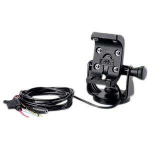 Buy buy gps accessories - Garmin Gps Accessory Kit