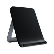 Hewlett-Packard FB339AA#ABA HP Touchstone Charging Dock