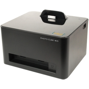 VuPoint Solutions IPWFP30VP VuPoint Solutions IPWF-P30-VP Dye Sublimation Printer - Color - Photo Print - Desktop